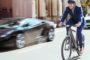 Standard for Speed E-Bike Helmets Published