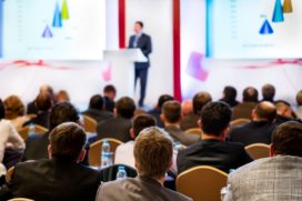 Accell and Decathlon Present Strategies at Supply Chain Conference
