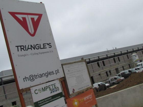 Triangles 2 560x420