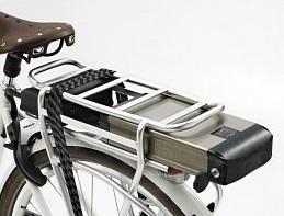 新電池安全標準將會在歐洲自行車展上發表