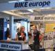 Bike europe booth eurobike 2 80x74
