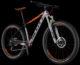 Bike europe eurobike highlights scott 80x65