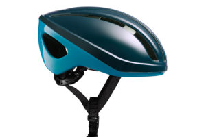 Brooks Releases 'Island' and 'Harrier' Helmets
