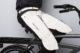 Bike europe rainlegs reflective 80x53