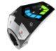 Bike europe tq remotecontroller drive 80x73