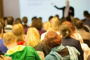 Final Call for Supply Chain Conference Participation