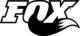 Fox logo 80x36