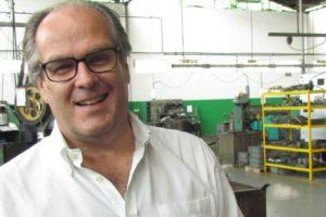 New Owner Investing Millions in Miralago/Orbita