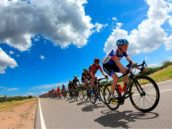 CORRECTION on: 'UCI Continues to Suspend Disc Brake Trials'