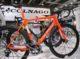 Bike europe cosmobike 2016 80x59