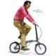 Bike europe david hon book 80x80