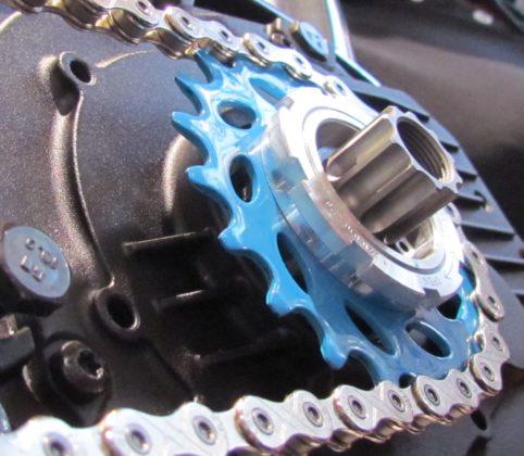 Bike europe kmc chainwheel emtbs 482x420