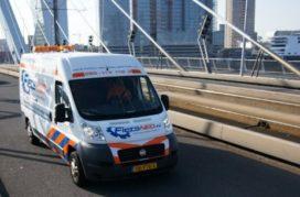 Pon.Bike Acquires Dutch Mobile Service Provider