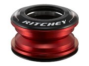 Ritchey Switches to Dealer Direct Distribution in Europe