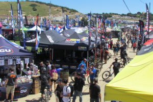 US Outdoor Expo Sea Otter Turns To Europe