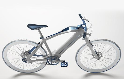 Bike europe diavelo design award 2