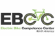 Bike europe ebike competence center na 80x53