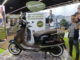 Dedicated e-Mobility Exhibition at Motorcycle Show Intermot