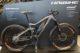 Bike europe mtb news1 80x53