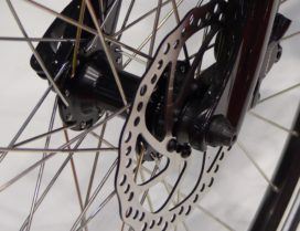 Disc Brake Discussion Rules Road Race Development