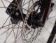 Bike europe race news 80x62