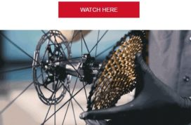 VIDEO: Mounting the SRAM Eagle