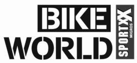 Sport XX Bike World: Migros Launches Own Bike Stores