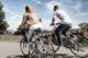 Bike europe standard 80x53