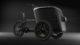 Accell集團發表新品牌「carQon」