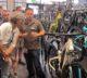 2018年 Eurobike 針對展期長短做意見調查