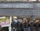 Halfords UK 預測下一波銷售成長