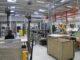 Hebie Acquires Metal Processing Company