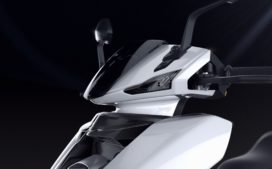 Hero MotoCorp Invests Millions in Electric Two Wheelers
