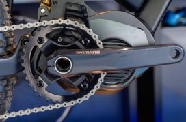 Shimano Steps Dealer Training Goes Europe