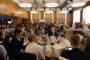 WFSGI Forum on Necessity to Implement Internet in Manufacturing