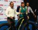 Bike europe hero munjal lectro ebikes 2 80x63