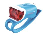 Infini Orca Offers Easy and Quick Safety Light