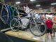 Interbike是否會像Eurobike一樣更改展會日期?