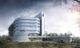Joy Tech Builds New HQ in Taiwan