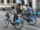 Bike europe london bike hire barclay 80x59