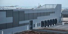 MIFA即將開始新工廠的生產線