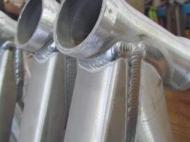 土耳其製造商開始生產鋁合金車架