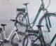 Bike europe china e bike import 80x66