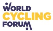 World Cycling Forum 2017