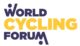 World Cycling Forum 2017 – Save the Date