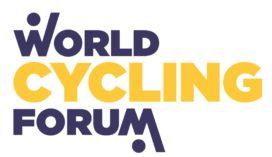 歡迎業界人士一同共襄盛舉2017年的世界自行車論壇!