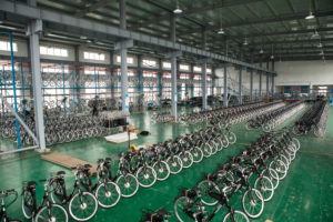 'Specialist bike dealers are indispensable'