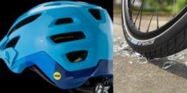 符合街道合法認證的高速電動自行車輪胎及安全帽有哪些?