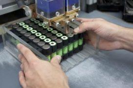 BMZ's E-Bike Super Batteries with 3Tron Cells Coming