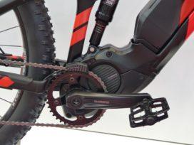 商業快訊-歐盟更改電動自行車的進口稅則號別(CN code)